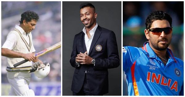 अगर टीम इंडिया को जीतना है विश्व कप तो हार्दिक पांड्या को निभाना पड़ेगा मोहिंदर अमरनाथ और युवराज सिंह वाला किरदार
