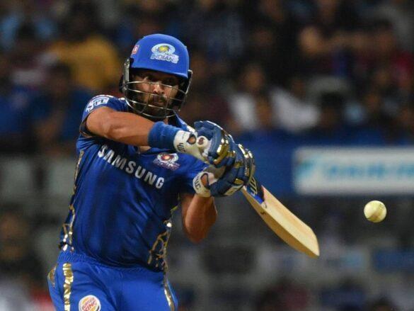 पांच खिलाड़ी जिन्होंने खेल लिया अपना अंतिम आईपीएल, अब शायद ही दोबारा खेलते आएं नजर 19