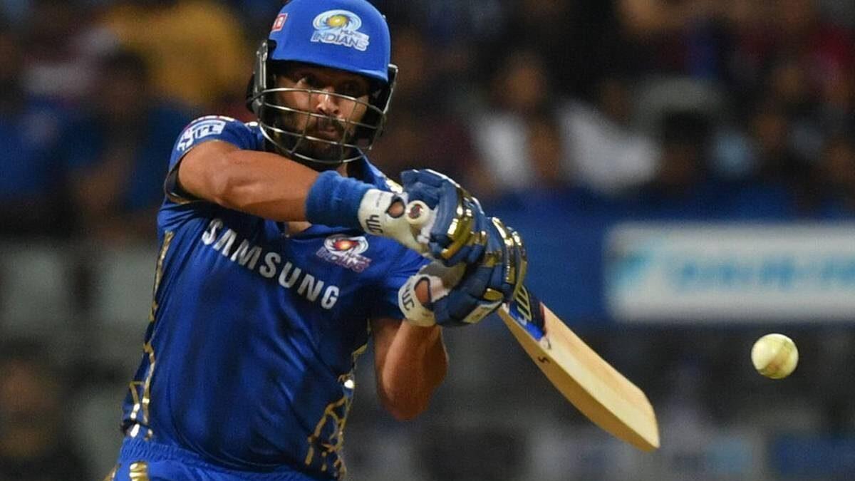 IPL 2019: हर आईपीएल टीम अपने इस एक भारतीय खिलाड़ी को इस सीजन के बाद कर देगी टीम से बाहर
