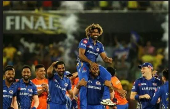 मुंबई इंडियंस के इस भारतीय खिलाड़ी ने पैसे की चकाचौंध में छुपाई अपनी उम्र, अब लग सकता है बैन