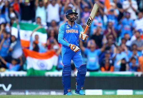 WORLD CUP 2019: अंडररेटेड माने जा रहे ये 3 भारतीय खिलाड़ी मैच विनर बन भारत को जीता सकते हैं तीसरा विश्व कप 5