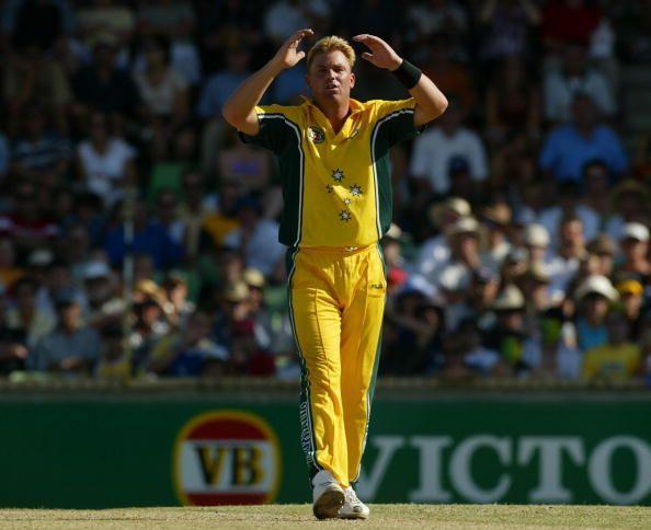पांच ऐसे गेंदबाज जो कुछ मैच और खेल लेते तो बना देते ऐसा रिकॉर्ड जिसे तोड़ पाना होता नामुमकिन 5