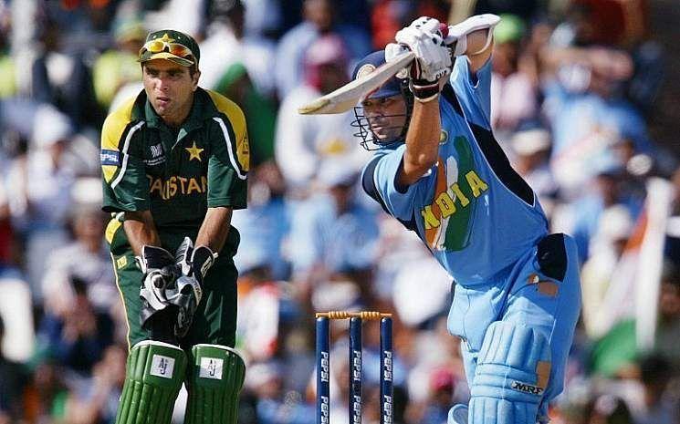 शेन वार्न ने चुनी विश्वकप के लिए ड्रीम इलेवन, केवल एक भारतीय को समझा काबिल 3
