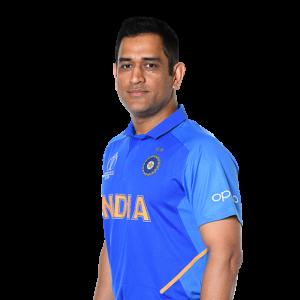 CWC19- न्यूजीलैंड के खिलाफ भारतीय टीम उतर सकती है इन 11 खिलाड़ियों के साथ, धवन की जगह इस बल्लेबाज का आना तय 7