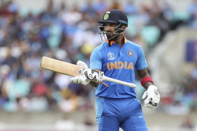 रोहित-कोहली नहीं इस भारतीय को ब्रायन लारा मानते हैं तकनीकी रूप से सबसे प्रतिभाशाली बल्लेबाज 1