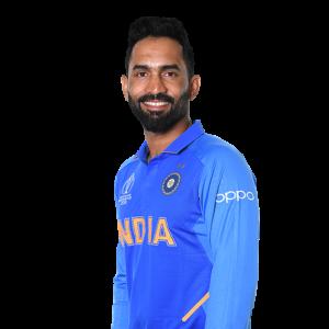 CWC19- न्यूजीलैंड के खिलाफ भारतीय टीम उतर सकती है इन 11 खिलाड़ियों के साथ, धवन की जगह इस बल्लेबाज का आना तय 6
