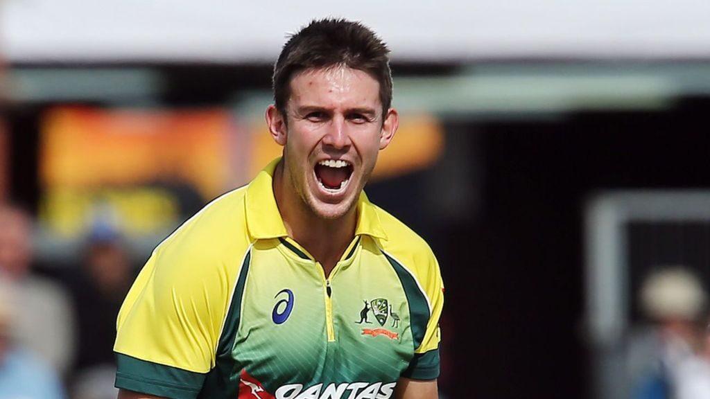 न्यूजीलैंड और दक्षिण अफ्रीका के खिलाफ सीरीज के लिए ऑस्ट्रेलिया की टीम घोषित, 11 महीने बाद खेल सकता है युवा गेंदबाज 2