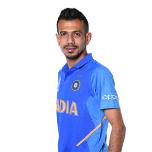 CWC19- न्यूजीलैंड के खिलाफ भारतीय टीम उतर सकती है इन 11 खिलाड़ियों के साथ, धवन की जगह इस बल्लेबाज का आना तय 13