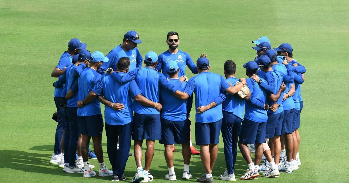 REPORTS: वेस्टइंडीज टूर पर विराट कोहली और जसप्रीत बुमराह को आराम दे सकते हैं चयनकर्ता