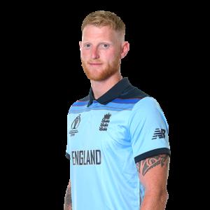 CWC19 FINAL-फाइनल मैच में न्यूजीलैंड को हराने के लिए मेजबान इंग्लैंड की टीम इन 11 खिलाड़ियों के साथ उतरेगी मैदान में 6