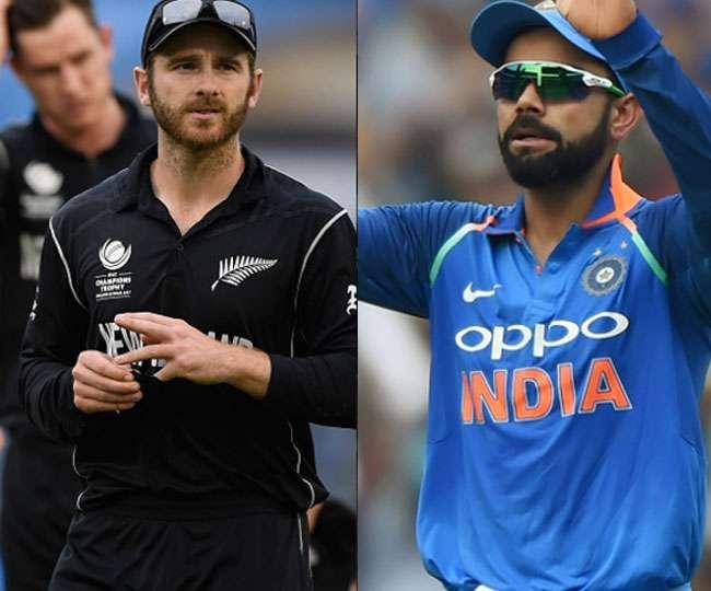 लम्बे समय बाद इस दिग्गज खिलाड़ी की न्यूज़ीलैंड के खिलाफ हो सकती है भारतीय टीम में वापसी 1