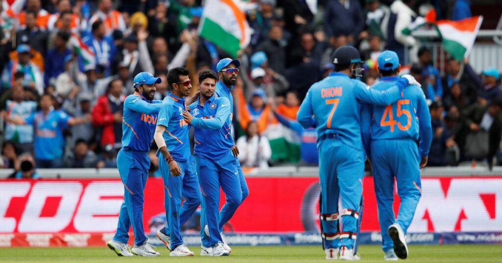 भारत और पाकिस्तान मुकाबले से नाखुश हैं वीरेंद्र सहवाग, सोशल मीडिया पर जताई नाराजगी 3