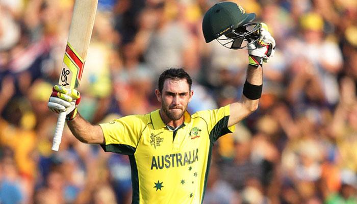 CRICKET WORLD CUP 2019: भारत के खिलाफ 11 सदस्यीय ऑस्ट्रेलियाई टीम, दिग्गज खिलाड़ी की लंबे समय बाद वापसी 5