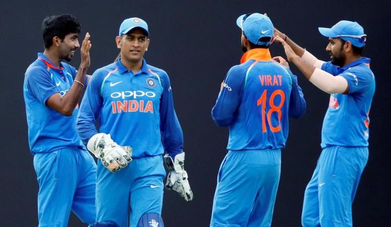 मोहम्मद युसुफ ने चुनी भारत-पाकिस्तान की ऑल टाइम प्लेइंग-11, मौजूदा समय के 5 खिलाड़ी को टीम में दी जगह 3