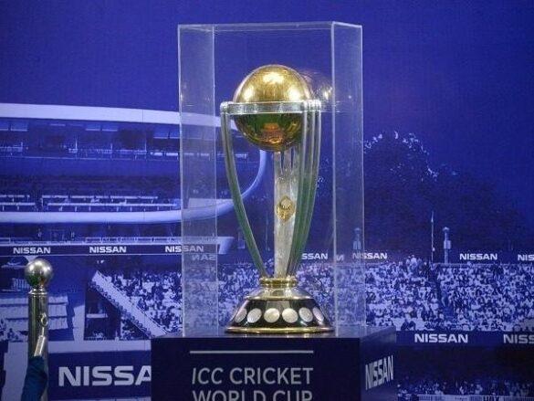 World Cup 2019: भारत पर मैच फिक्सिंग का आरोप लगाने वाले बासित अली को हरभजन सिंह ने दिया करारा जवाब 63