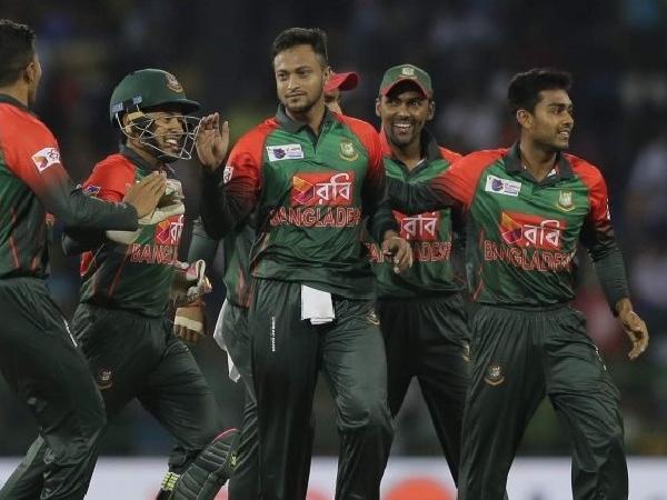 खिलाड़ियों के हड़ताल के बीच बांग्लादेश ने भारत दौरे को लेकर किया ये फैसला, क्या खिलाड़ी करेंगे दौरा?
