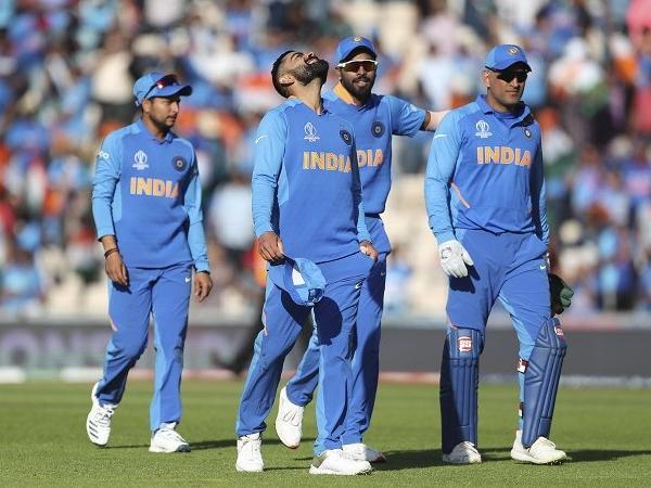 CWC 2019, INDvsWI: 3 कारण क्यों भारतीय टीम को मिल सकती है टूर्नामेंट में पहली हार