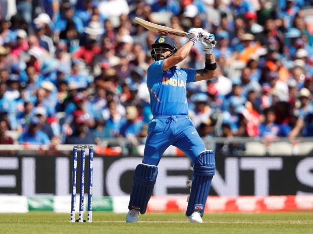 मोईन अली ने भारत के खिलाफ मुकाबले से पहले विराट कोहली से रिश्ते और मुकाबले पर रखी राय 4