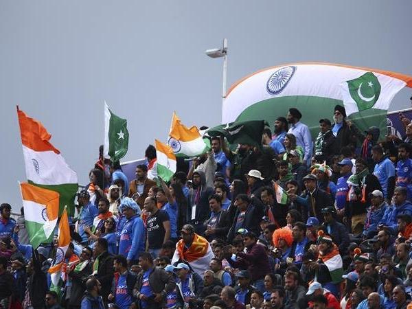 पाकिस्तान सहित पूरा एशिया कर रहा भारत को सपोर्ट, तो माइकल वॉन, आकाश चोपड़ा जैसे दिग्गजों ने व्यक्त की प्रतिक्रिया 1