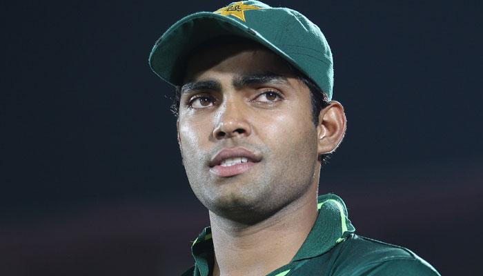 REPORTS : टी-20 में सरफराज ही बने रहेंगे कप्तान, टेस्ट में अब ये दिग्गज होगा पाकिस्तान का नया कप्तान 2