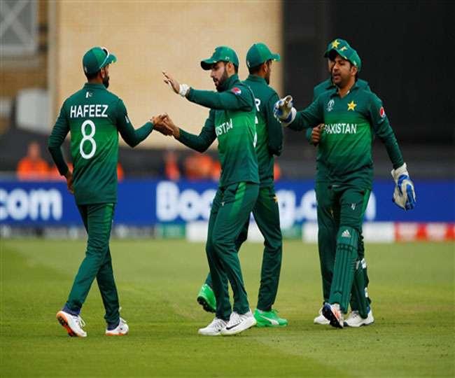 पाकिस्तान के 7 खिलाड़ियों के कुल रनों के बराबर इस विश्व कप में अकेले रन बना चूका है यह दिग्गज खिलाड़ी 2