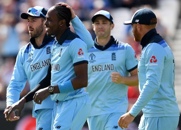CWC 12: पूर्व कप्तान केविन पीटरसन ने इंग्लैंड की हार के बाद बेबस होकर टीम से की ये मांग 2