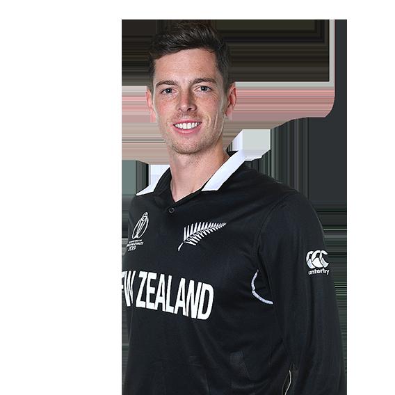 SA vs NZ: दक्षिण अफ्रीका के खिलाफ इन 11 खिलाड़ियों के साथ उतरेगी न्यूज़ीलैण्ड की टीम 8