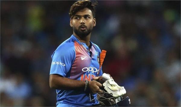 WORLD CUP 2019: इस खिलाड़ी को इंग्लैंड के खिलाफ नंबर 4 पर बल्लेबाजी करते देखना चाहते हैं कृष्णामचारी श्रीकांत 2