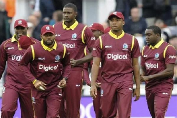 वेस्टइंडीज के इन 5 खिलाड़ियों से भारत को टी-20 सीरीज में रहना होगा सावधान