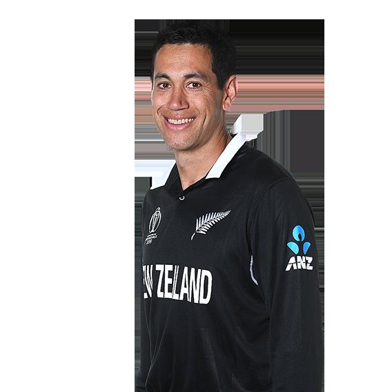 SA vs NZ: दक्षिण अफ्रीका के खिलाफ इन 11 खिलाड़ियों के साथ उतरेगी न्यूज़ीलैण्ड की टीम 4