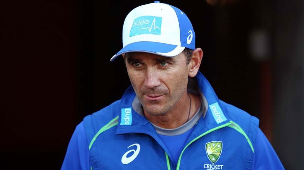 जस्टिन लैंगर ने बताया कब तक ऑस्ट्रेलिया की कप्तानी करेंगे टिम पेन 2