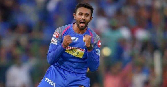 WORLD CUP 2019ः विश्व कप के बाद इन तीन खिलाड़ियों की हो सकती है टीम इंडिया में एंट्री 25