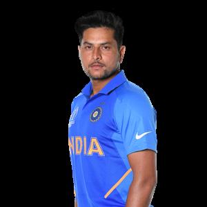 CWC19- न्यूजीलैंड के खिलाफ भारतीय टीम उतर सकती है इन 11 खिलाड़ियों के साथ, धवन की जगह इस बल्लेबाज का आना तय 12