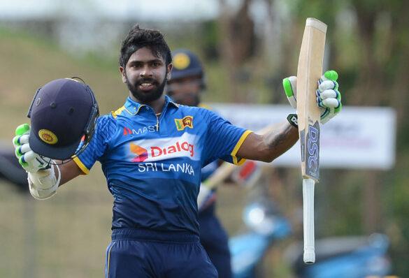 IND A vs SL A: श्रीलंका ए ने इंडिया ए को 7 विकेट से हराया, श्रृंखला 2-2 पर समाप्त 35