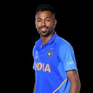CWC19- न्यूजीलैंड के खिलाफ भारतीय टीम उतर सकती है इन 11 खिलाड़ियों के साथ, धवन की जगह इस बल्लेबाज का आना तय 9