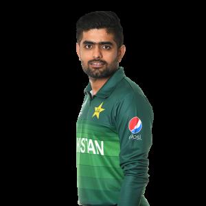 CWC 2019- अफगानिस्तान के खिलाफ करो या मरो के मैच में इन 11 खिलाड़ियों के साथ मैदान पर उतरेगी पाकिस्तान 5
