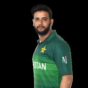 CWC 2019- अफगानिस्तान के खिलाफ करो या मरो के मैच में इन 11 खिलाड़ियों के साथ मैदान पर उतरेगी पाकिस्तान 8