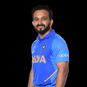CWC19- न्यूजीलैंड के खिलाफ भारतीय टीम उतर सकती है इन 11 खिलाड़ियों के साथ, धवन की जगह इस बल्लेबाज का आना तय 8