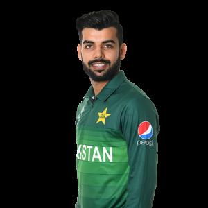 CWC 2019- अफगानिस्तान के खिलाफ करो या मरो के मैच में इन 11 खिलाड़ियों के साथ मैदान पर उतरेगी पाकिस्तान 9