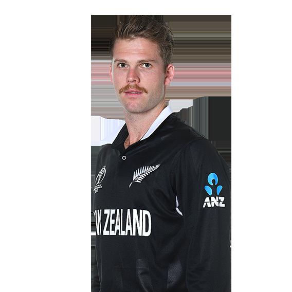 SA vs NZ: दक्षिण अफ्रीका के खिलाफ इन 11 खिलाड़ियों के साथ उतरेगी न्यूज़ीलैण्ड की टीम 10