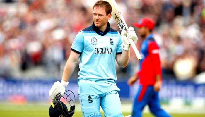 ENGvsAUS: इंग्लैंड के खिलाफ मैच से पहले पैट कमिंस और मिचेल स्टार्क की फिटनेस पर खुलकर बोले कोच 4