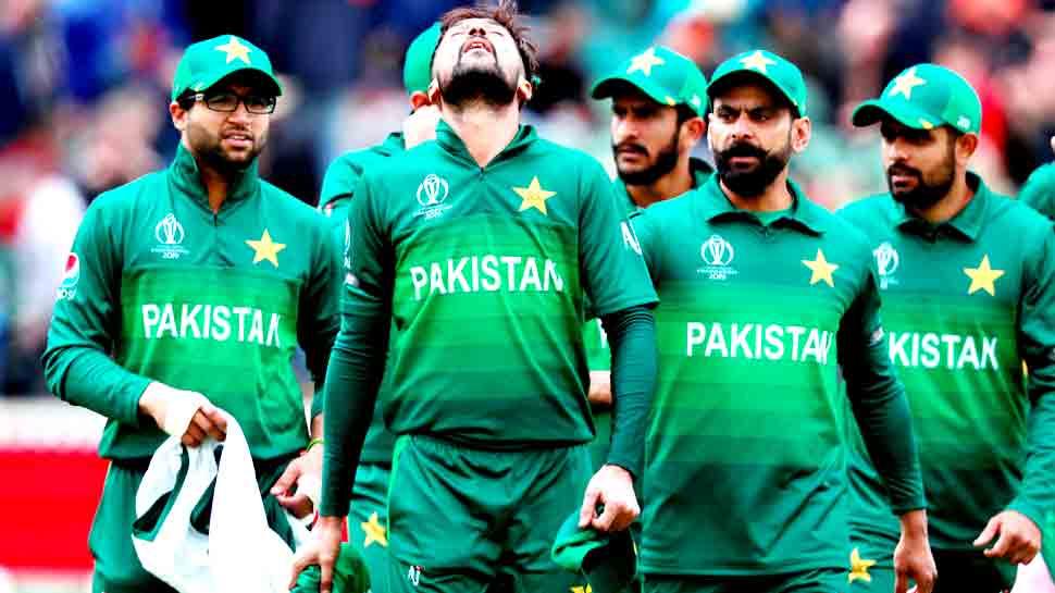 WORLD CUP 2019: मिस्बाह उल हक ने उठाये इस खिलाड़ी के पाकिस्तान की विश्व कप टीम में चयन पर सवाल 1