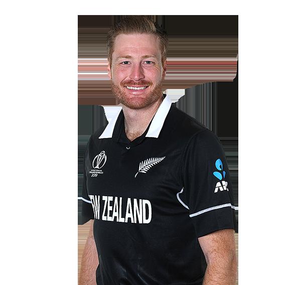 SA vs NZ: दक्षिण अफ्रीका के खिलाफ इन 11 खिलाड़ियों के साथ उतरेगी न्यूज़ीलैण्ड की टीम 1