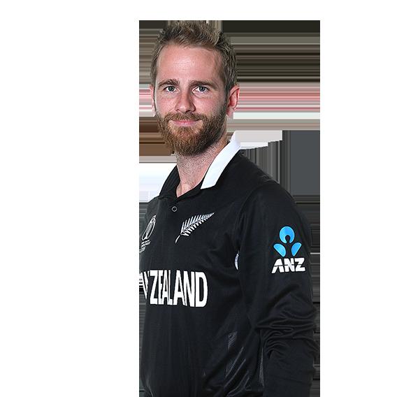 SA vs NZ: दक्षिण अफ्रीका के खिलाफ इन 11 खिलाड़ियों के साथ उतरेगी न्यूज़ीलैण्ड की टीम 3