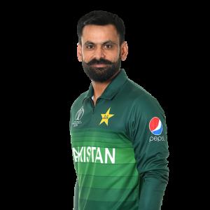 CWC 2019- अफगानिस्तान के खिलाफ करो या मरो के मैच में इन 11 खिलाड़ियों के साथ मैदान पर उतरेगी पाकिस्तान 7