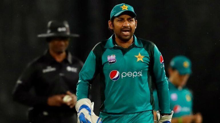 आईसीसी विश्वकप 2019ः इन तीन कारणों से पाकिस्तान को करना पड़ा भारत के खिलाफ हार का सामना 4