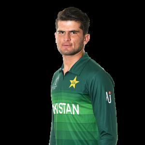 CWC 2019- अफगानिस्तान के खिलाफ करो या मरो के मैच में इन 11 खिलाड़ियों के साथ मैदान पर उतरेगी पाकिस्तान 12