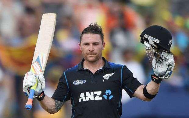 विश्व के 5 ऐसे बल्लेबाज जो जरूरत पड़ने पर करते हैं मैदानों पर छक्कों की बारिश 6