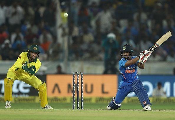 WORLD CUP 2019: अंडररेटेड माने जा रहे ये 3 भारतीय खिलाड़ी मैच विनर बन भारत को जीता सकते हैं तीसरा विश्व कप 3