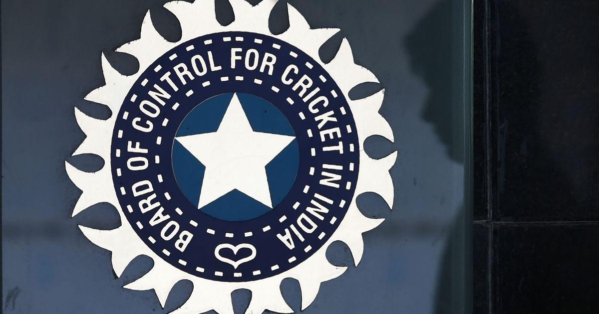 बीसीसीआई करना चाहता है पाकिस्तान महिला टीम की मेजबानी